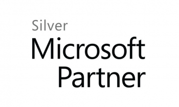 Cyber Code Technologies retained Microsoft Silver Competency