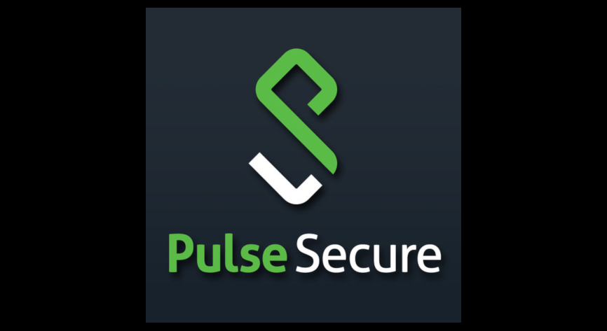 PulseSecure partner in Middle East (UAE & Iraq)
