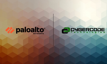 Palo Alto Networks Leading Solution Integrator in Iraq & UAE