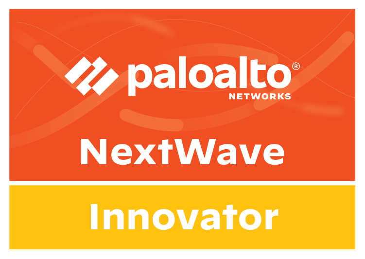 Palo Alto Networks Partner in Iraq & UAE
