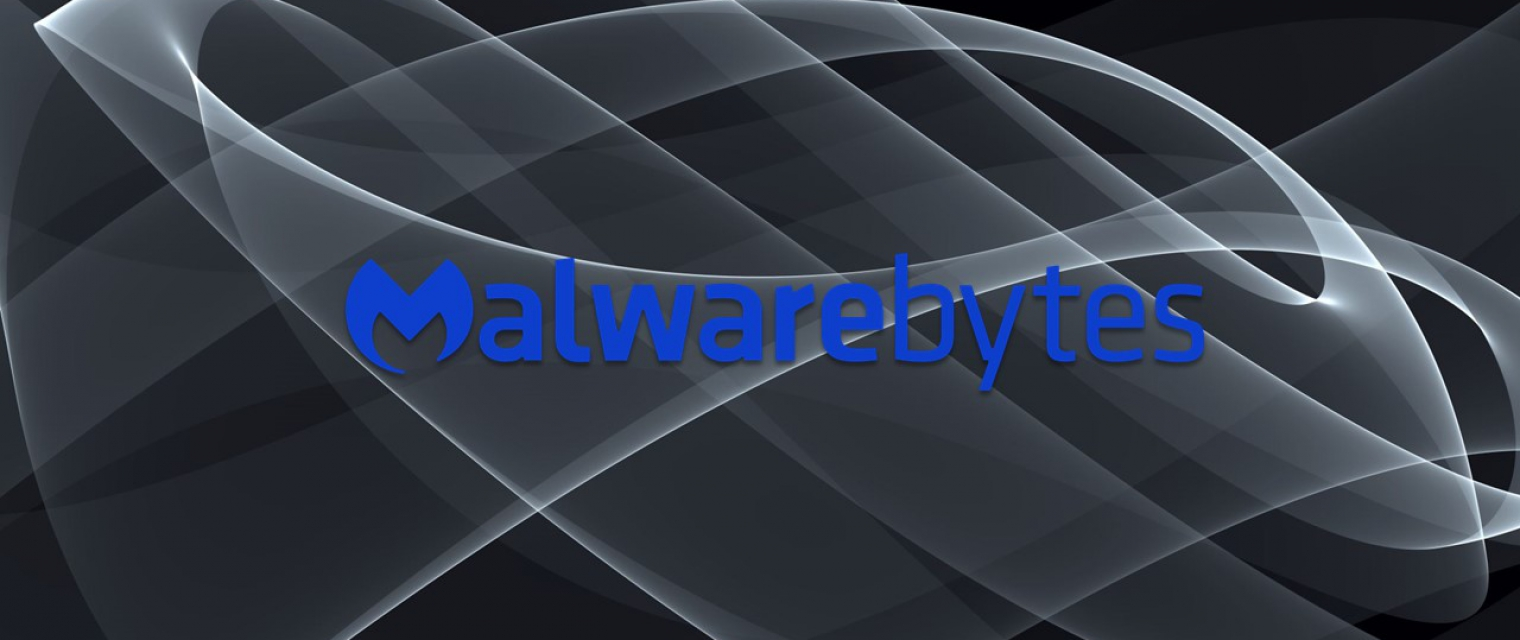 Malwarebytes partner in Middle East, UAE & Iraq