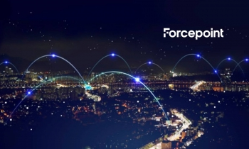 Forcepoint partner in Middle East, UAE & Iraq