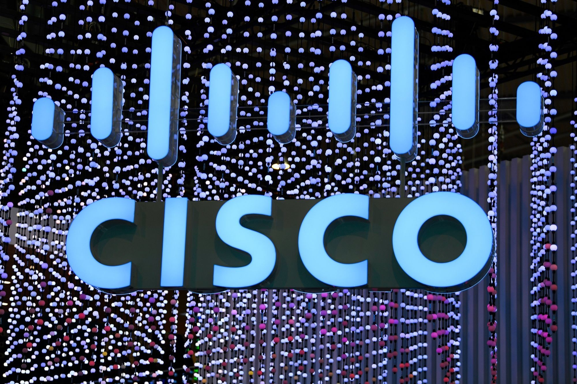 Cisco partner in Middle East, UAE & Iraq