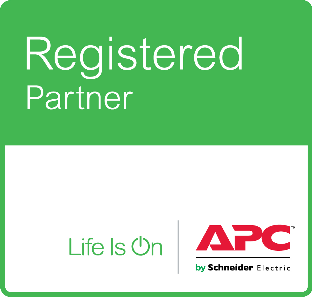 APC reseller in Iraq