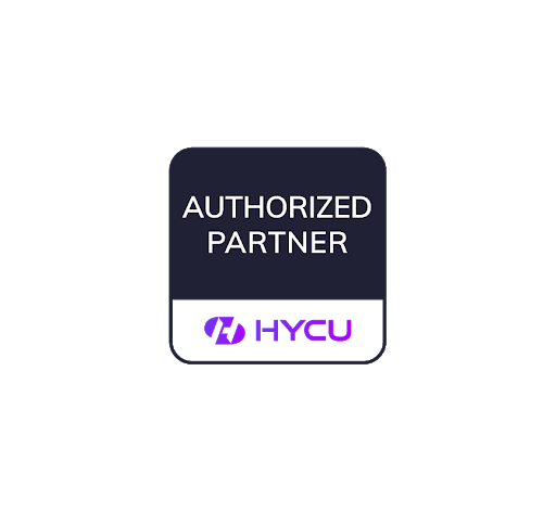 HYCU partner in United Arab Emirates & Iraq - Middle East